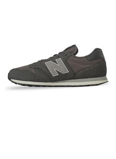 New Balance Sneakers Gri